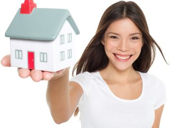 home-purchase-girl-346x260