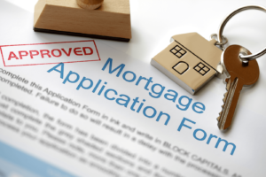 mortgage-application-300x200